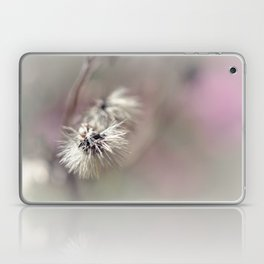 Go and Multiply... Laptop & iPad Skin