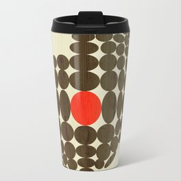 Optico Travel Mug