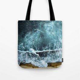 Amalfi coast, Italy 6 Tote Bag
