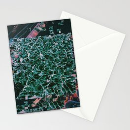 ËCIUV Stationery Cards