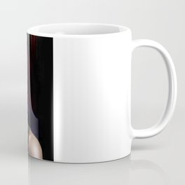 Chanmi Coffee Mug