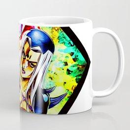 moody blues v3 Coffee Mug