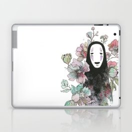 Renewed Laptop & iPad Skin