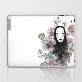 Renewed Laptop & iPad Skin