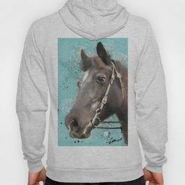 Roxy Horse Hoody