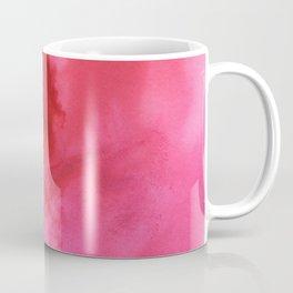 EP99 Coffee Mug