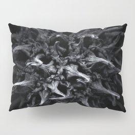Liquidambar Pillow Sham