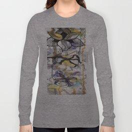be Long Sleeve T-shirt