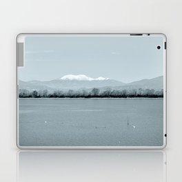 Lakescape Laptop & iPad Skin