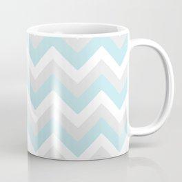 Oh, the book feels! Coffee Mug