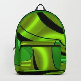 Tree 83 Backpack