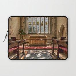 Ripe Chancel Laptop Sleeve