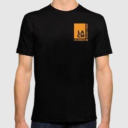 LACM Official T-shirt