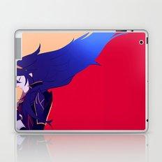 Hope Will Never Die Laptop & iPad Skin