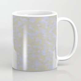 Faraday's Law - The Dress Coffee Mug
