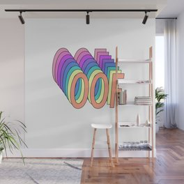 vsco Wall Murals | Society6