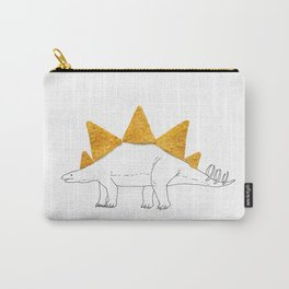 Stegodoritosaurus Carry-All Pouch