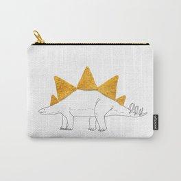 Stegodoritosaurus Carry-All Pouch