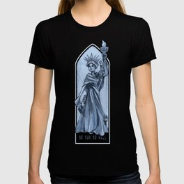 No Ban, No Wall: All my Children T-shirt