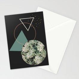 Hello Winter #society6 #decor #winter Stationery Cards