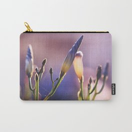 In the World of Dreams Carry-All Pouch