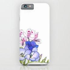 Friendship iPhone 6s Slim Case