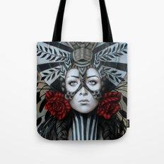 Melsa Tote Bag