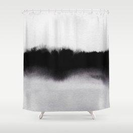 YN01 Shower Curtain