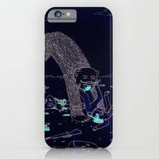 Pey Monster Slim Case iPhone 6s