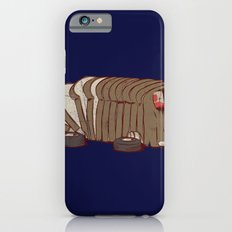 LoafWagen iPhone 6s Slim Case