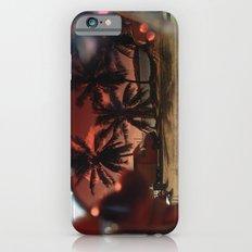 bora bora sunglasses Slim Case iPhone 6s