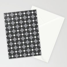 Pattern Tile 2.2 Stationery Cards