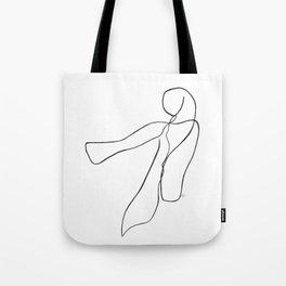 Figure 1d Tote Bag