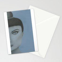 Margo Stationery Cards