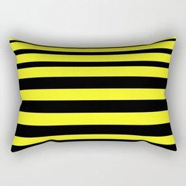 xing Rectangular Pillow