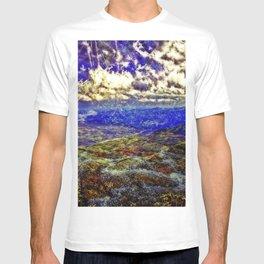Mountain Moments T-shirt