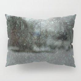 Daydream #10 Pillow Sham