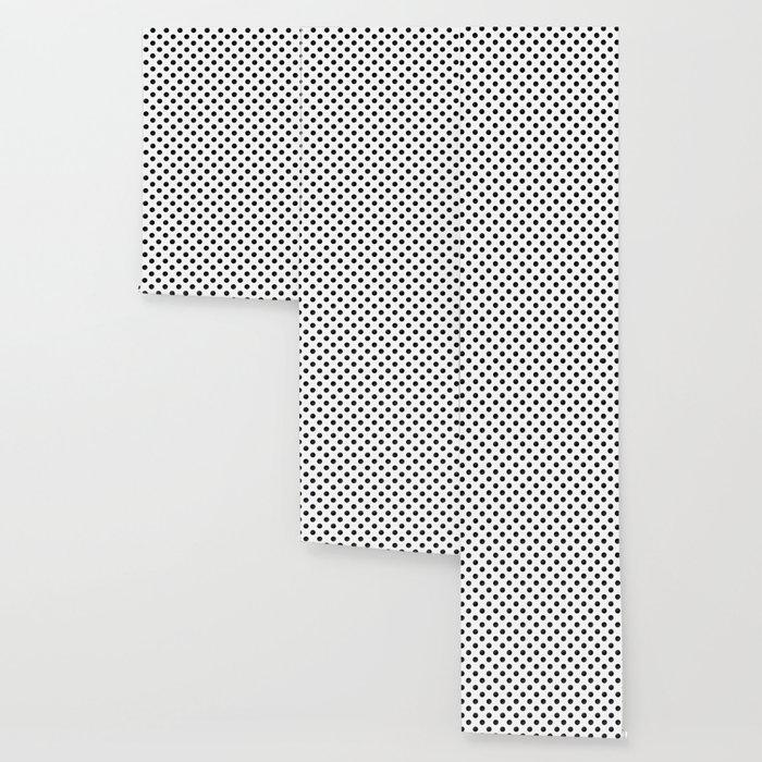 Unduh 600+ Wallpaper Black Dots HD Gratis
