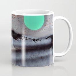 Chocolate Chip Mint Mirage Coffee Mug