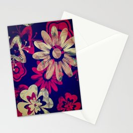 Beautiful Stationery Cards