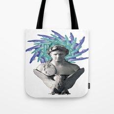 LIFECHANGES Tote Bag
