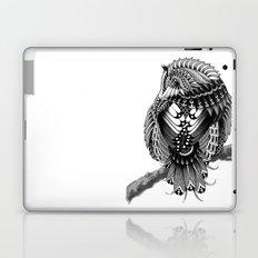 Chickadee Laptop & iPad Skin