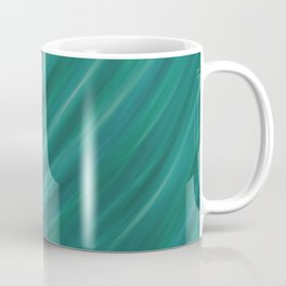 Abstract painting color texture 15 Coffee Mug