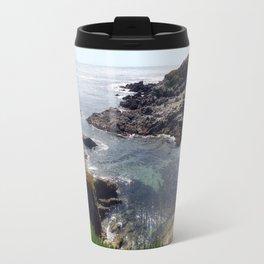 California Coast 03 Travel Mug