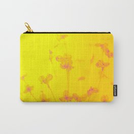 Bright Sunny Morning Carry-All Pouch