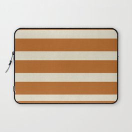 Spiced Autumn Laptop Sleeve
