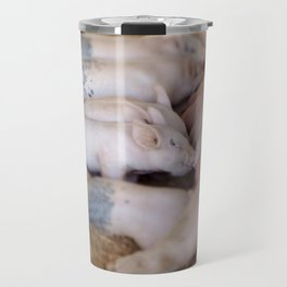 Piglet Lunch Travel Mug