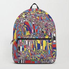 silicon iii Backpack