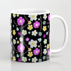 Candy Primrose Mug