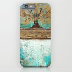 Summers Roots iPhone 6s Slim Case